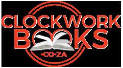 Clockwork Books