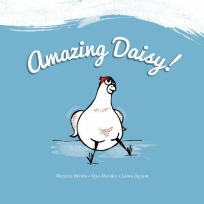 amazing-daisy-pdf-ebook_20150804_Page_01-530x530
