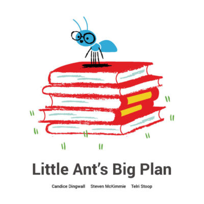 little-ants-big-plan_20150712_Page_01-530x530
