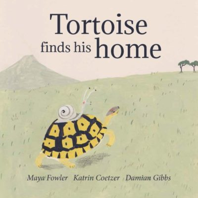 tortoise-finds-his-home_english_pdf-ebook_cover_20150920-530x530