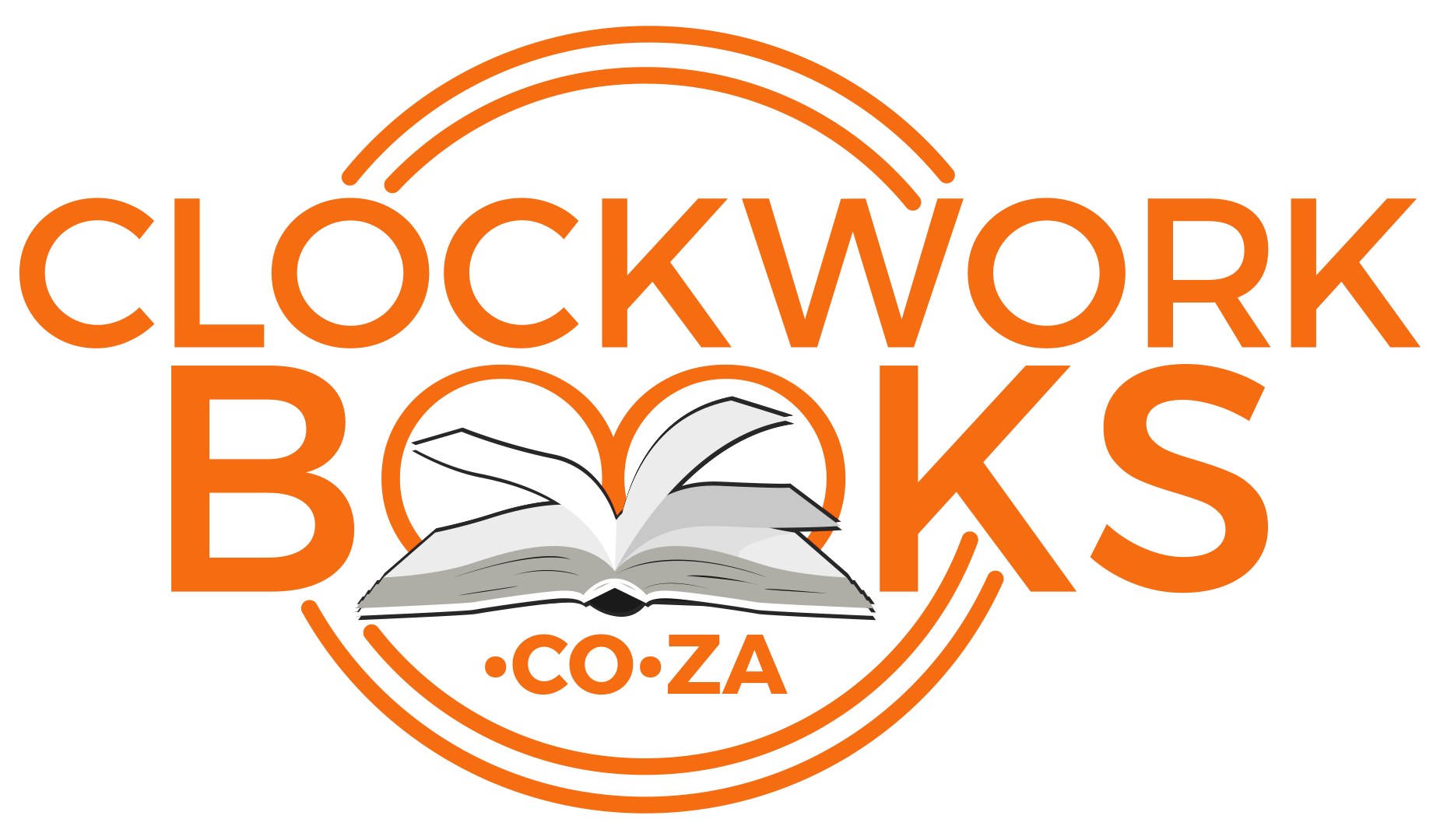Clockwork Books