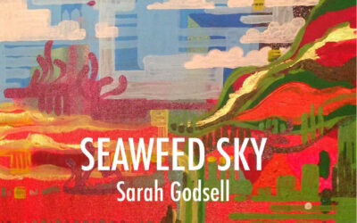 Special Edition: Seaweed Sky review